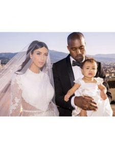 480x640-allery-168-1402926133-baby-north-kim-kardashian-kanye-west-kimye-wedding-kimkardashian-instagram-jpg