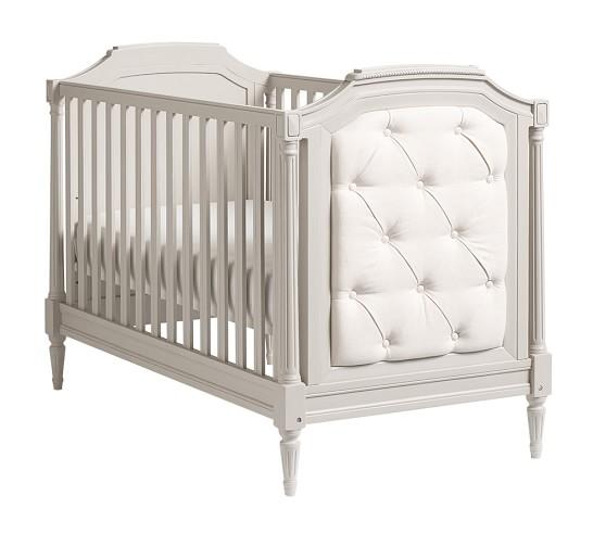 blythe-vintage-inspired-crib-c