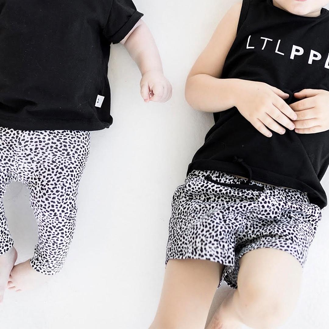 realmomster ltl ppl kids clothing australia