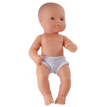 realmomster diverse dolls girls boys