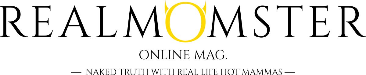 Realmomster – Online Mag